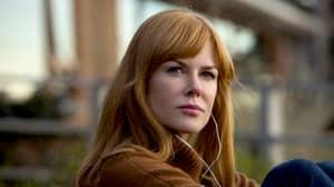 Nicole Kidman Teases 'Big Little Lies' Season 3