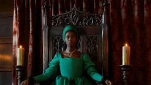 Anne Boleyn: Trailer Drops For Channel 5's New Drama Starring Jodie Turner Smith