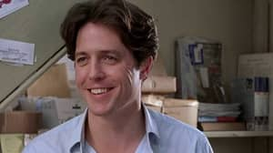 Hugh Grant Wants To Make A Notting Hill Sequel - But With A Depressing Twist