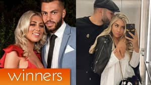 Which Love Island Couples Are Still Together?