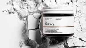 Cult Beauty Brand The Ordinary Is Coming To Boots