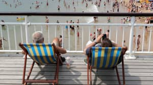 There's A New Plea To Bring More Bank Holidays Into The UK