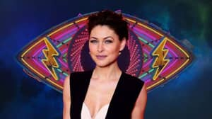 Channel 5 Bosses Confirm Plans To 'Axe' Big Brother Next Year