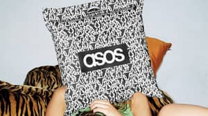 ASOS Has Up To 70 Per Cent Off Everything For Black Friday