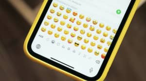 Apple Just Released Over 100 New Emojis