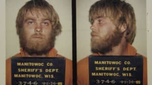 Netflix Just Released The Official Trailer For Making A Murderer Part 2