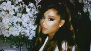 Ariana Grande Offers The Most Savage Advice To Anyone Thinking Of Getting Engaged