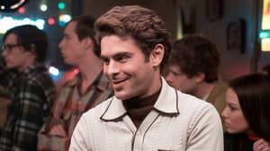 Zac Efron Admits It Was Hard To Separate Himself From Ted Bundy During Filming