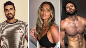 Love Island: What Happened To The People Who Were Dumped First?