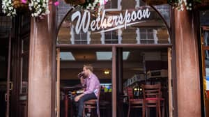 Wetherspoon To Open 18 New Pubs This Year