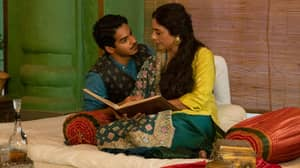 """'A Suitable Boy' Fans Left """"Crying"""" By Emotional Drama"""