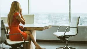 Women Are Warned That Confronting Men Will Make Them Seem 'Threatening' In Horrific Advice To Female Office Workers