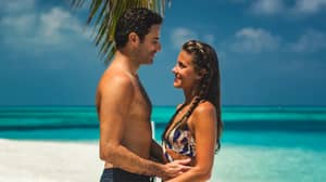BBC Introducing Dating Show To Rival Love Island, Reports Say