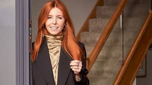 This Is My House: BBC Viewers Say Stacey Dooley's New Show Is So Bad It's Good