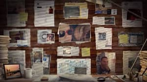 Twisted True Crime 'Evidence Of Evil' Will Look At Some Of The Most Notorious Murder Investigations