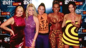 Only The Biggest Spice Girls Fan Will Get 92 Per Cent On This Fun Quiz