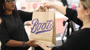 Boots Is Banning Plastic Bags In Favour Of Brown Paper Ones