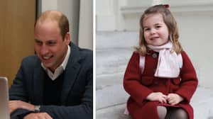 Prince William Learnt Dad Hair Tekkers On YouTube - Now Other Dads Are Sharing Theirs