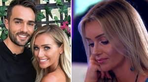 Love Island 2018: Laura Anderson And Paul Knop's Second Place Finish Sparks Ofcom Complaints