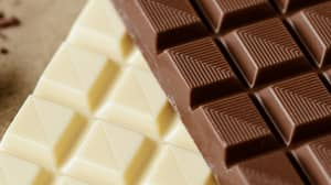 You Can Now Get Paid To Taste Chocolate
