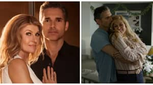 Dirty John Drops On Channel 5 This Week