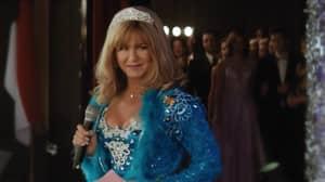Watch Jennifer Aniston As A Former Texan Beauty Queen In New Netflix Film Dumplin'