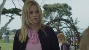 First Full 'Big Little Lies' Trailer Just Dropped, Revealing More Juicy Details About Series Two