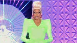 The First Clip From 'RuPaul's Drag Race UK' Has Dropped And We Are Counting Down The Days