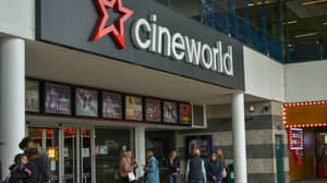 A Love Letter To Cineworld As It Prepares To Reopen