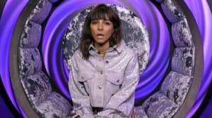 Roxanne Pallett Calls For Ryan Thomas To Be Removed From Celebrity Big Brother House