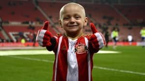 Bradley Lowery Foundation Retreat For Ill Children Given The Go Ahead
