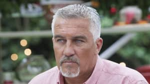 Paul Hollywood Breaks Silence After 24-Year-Old Girlfriend Of Two Years Dumps Him