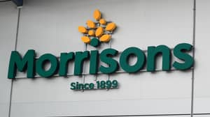 Morrisons Launches Free Period Products For Those In Need With New 'Ask For Sandy' Initiative