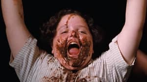 Matilda The Musical Is Looking For Its Bruce Bogtrotter