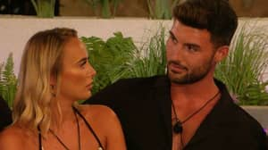 Love Island: People Think Millie Court Will Take Back Liam Reardon And They're Not Happy