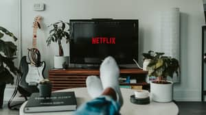 Netflix Is Considering Getting Rid Of The 'Are You Still Watching' Feature