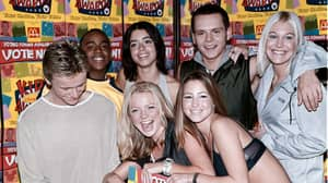 S Club 7 In Talks To Reunite After 20 Years With New Music
