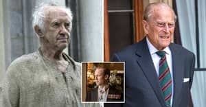 'The Crown' Has Chosen Its Prince Philip For Final Two Seasons
