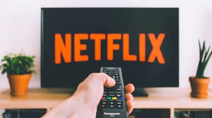 Netflix Is Testing A Channel Of Scheduled Content