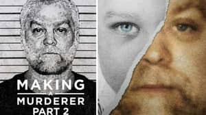 Making A Murderer Part 2 Is Finally Available To Binge-Watch On Netflix