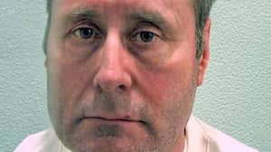 Predator: Catching The Black Cab Rapist: Channel 5 John Worboys Doc Shows Shocking Moment Police 'Fed Him Defence'