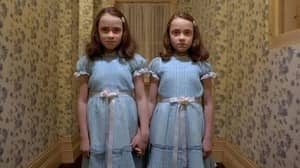 'The Shining' Is Getting A Spin-Off TV Series