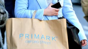 Here's Your First Look At The World's Biggest Primark In Birmingham