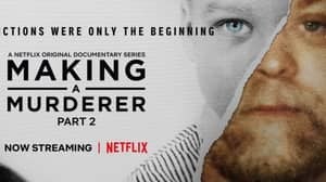 Will There Be A Making A Murderer Season 3?