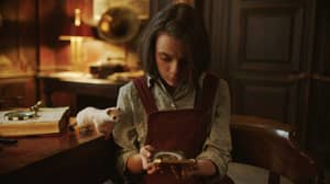 The New Trailer For 'His Dark Materials' Has Just Dropped And Wow