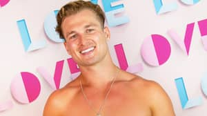 Love Island's Chuggs Once Appeared In Made In Chelsea