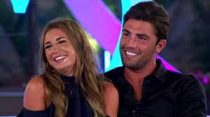 Applications for 'Love Island' 2019 Are Officially Open