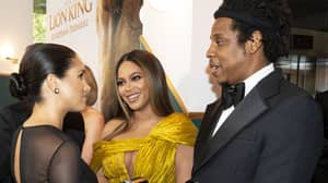 Beyonce Praises Meghan Markle For Her Courage Following Oprah Winfrey Interview