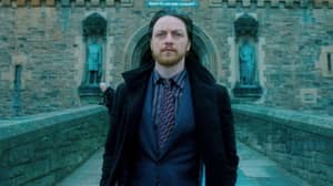 The Trailer For HBO's His Dark Materials With James McAvoy Is Here