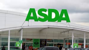 Asda To Close All Stores On Boxing Day To Give Staff Extra Day Off